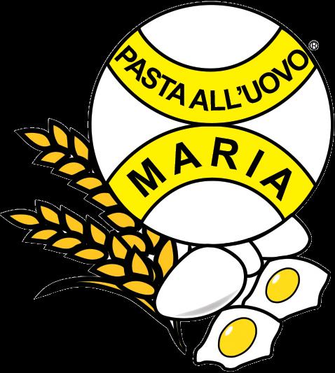 Pastificio Maria